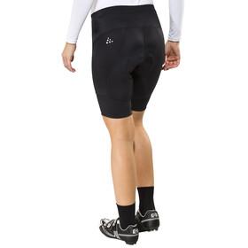 Craft Velo Spodnie rowerowe Kobiety czarny